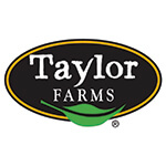 Taylor Farms_Cleanriver Recycling Client logo