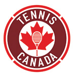 Tennis Canada_Cleanriver Recycling Client logos
