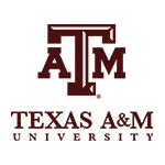 Texas A&M_Cleanriver Recycling Client logo