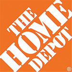 The Home Depot_Cleanriver Recycling Client logos