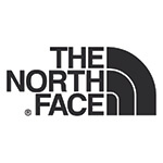 The North Face_Cleanriver Recycling Client logo