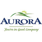 Town of Aurora_Cleanriver Recycling Client logos