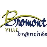 Ville de bromont_Cleanriver Recycling Client logos