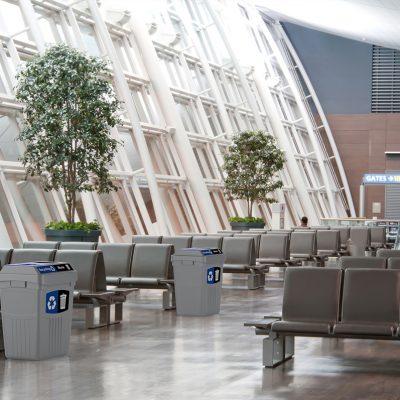 Airport Flex E