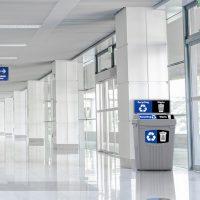 Entranceway Flex E