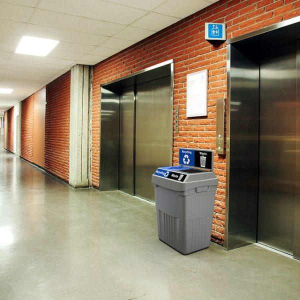 Elevator Flex E