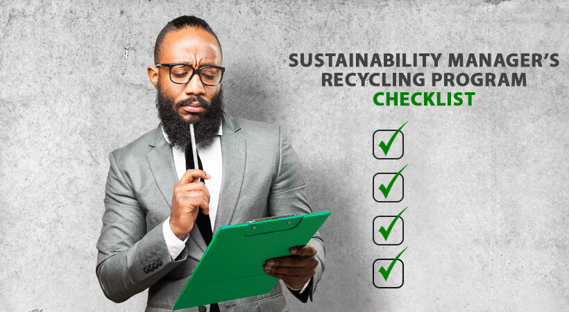 Sustainability_Manager-820x450[1]