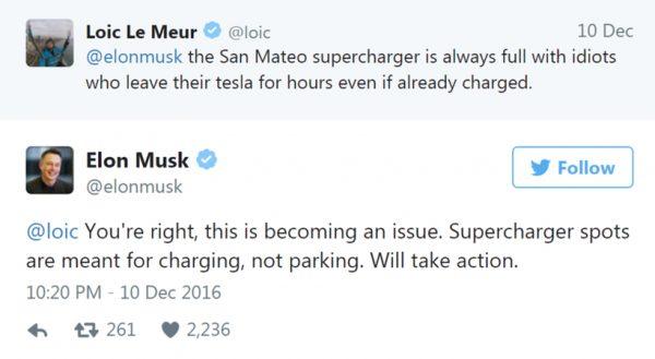 ElonMuskTwitter
