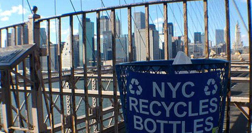 NYC Recyles 850 x 420