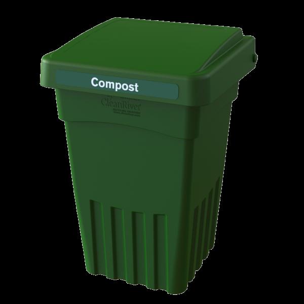BevvyBin8_Compost