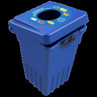 BevvyBin8_Recycling_LidLabel