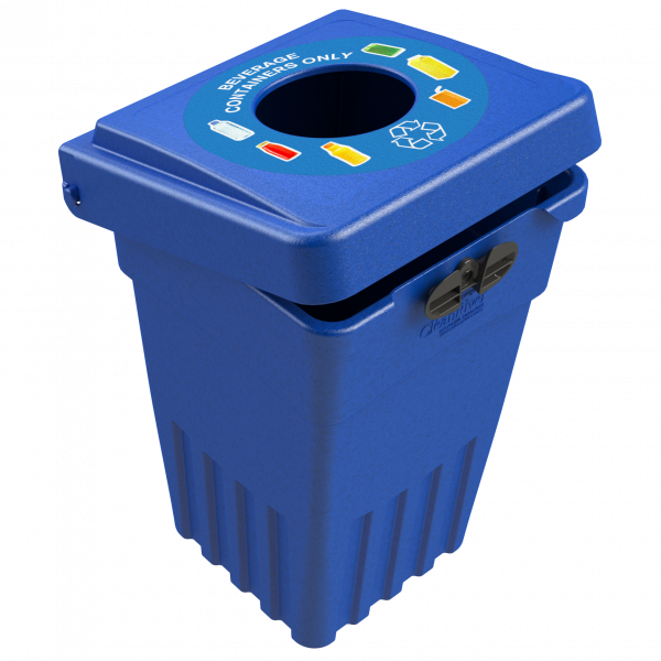 BevvyBin8_Recycling_LidLabel