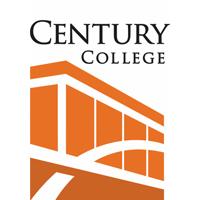century college case study