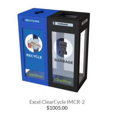 clearcylce2