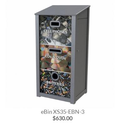 ebin2