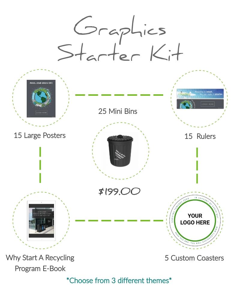 Earth-Day-Starter-Kit (1)