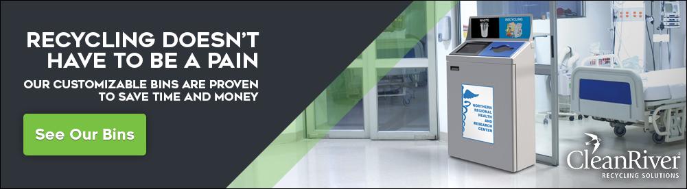 HOSPITAL - 1001x276-cleanRiver
