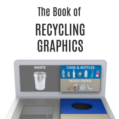 book-of-standard-recycling-graphics