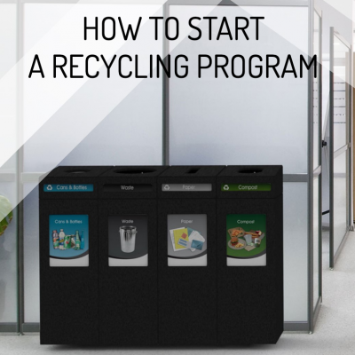 how-to-start-a-recycling-program