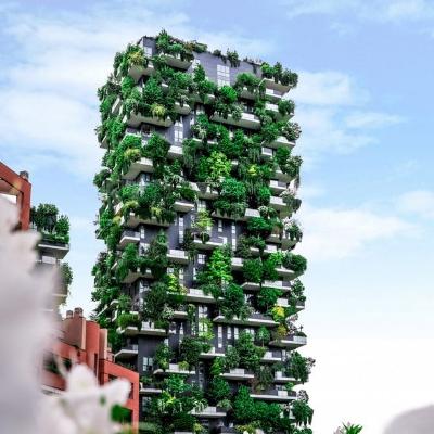 solar, sustainable