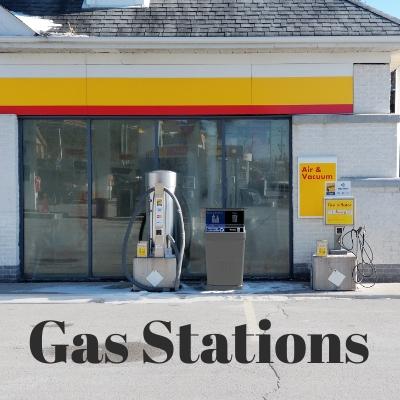 Gas-Station-eBook