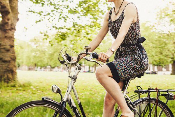 new years resolutions, bike