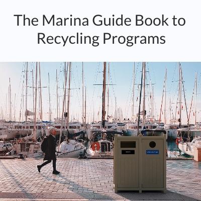 recycling programs