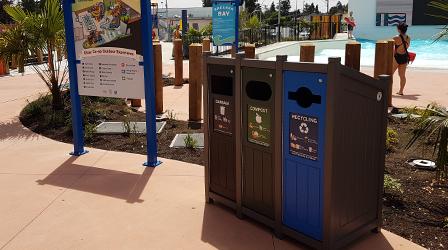 recycling program guide