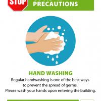 8.5x11_hand-washing_original