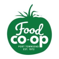 Food Coop Logo
