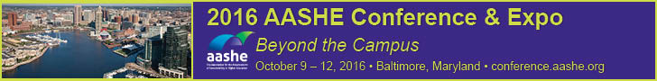 2016_AASHE_Leaderboard728x90, Recycling Solutions