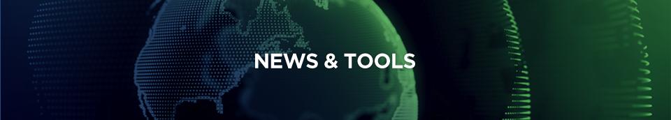 News & Tools