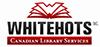 Whitehots-logo