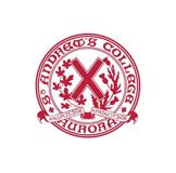 st-andrews-college