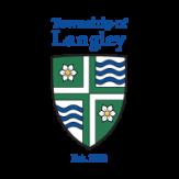 Township-of-Langley-Logo